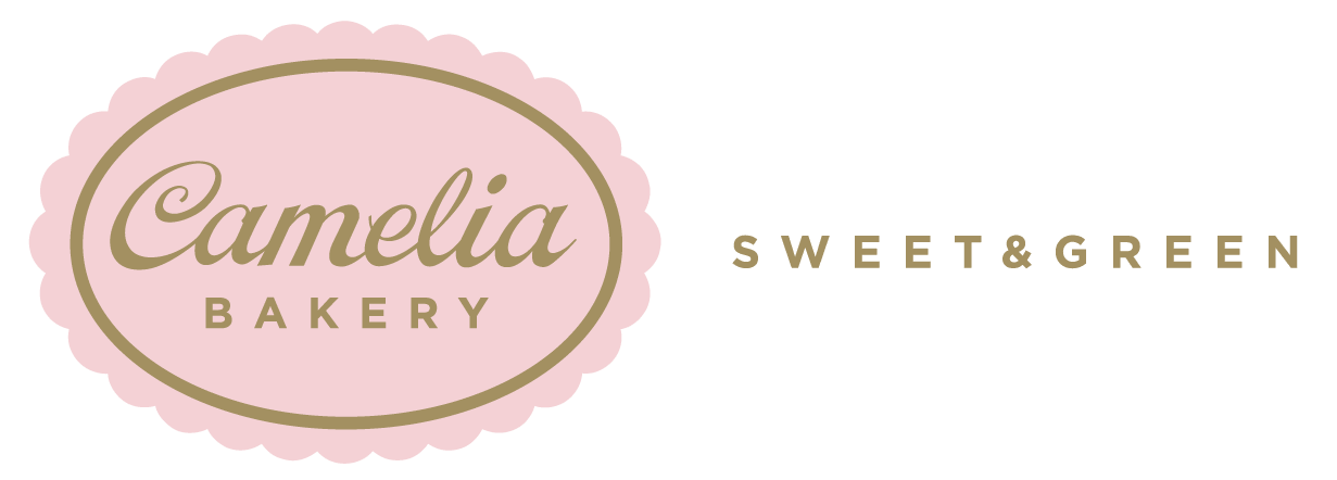 Camelia Bakery | Sweet & Green